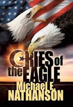 Cries of the Eagle