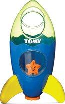 TOMY Waterfontein Raket