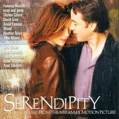 Serendipity - Music From The M