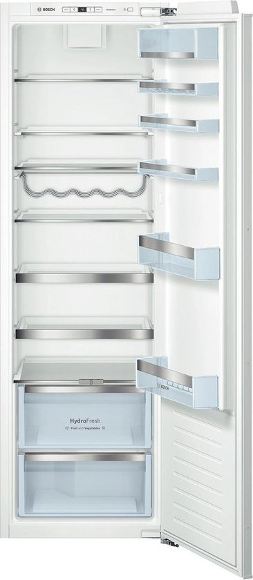 Koelkast: Bosch KIR81AF30 - Inbouw koelkast, van het merk Bosch