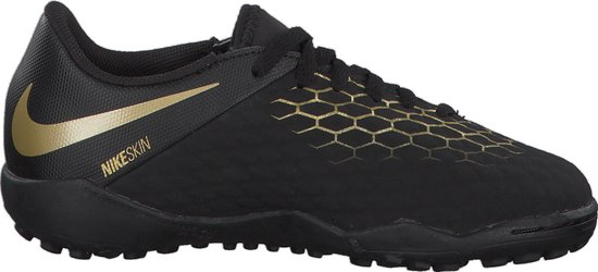 | Nike Voetbalschoenen Jr Hypervenom PhantomX III