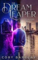 The Dream Leaper
