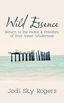 Wild Essence