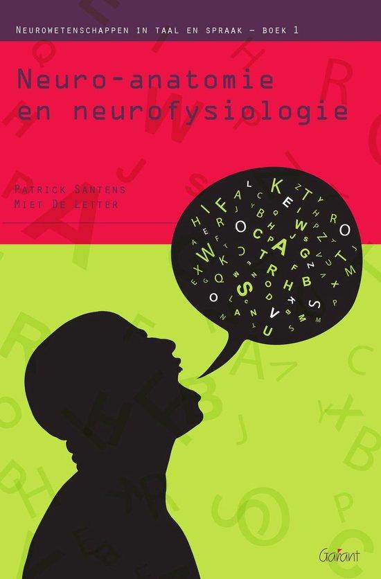Neuro-anatomie en neurofysiologie - Santens, P. | Fthsonline.com