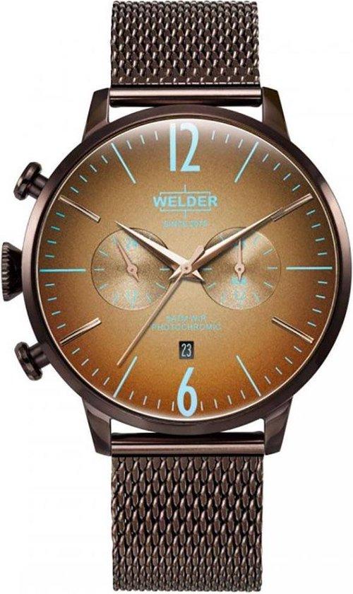 Welder Watch Welder WWRC1005