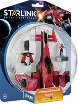 Starlink - Starship Pack: Pulse