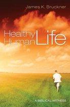 Healthy Human Life