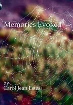 Memories Evoked