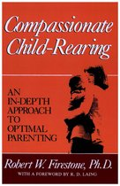 Omslag Compassionate Child-Rearing