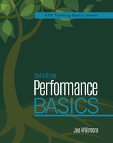 Performance Basics, 2nd Edition