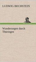 Wanderungen Durch Thuringen