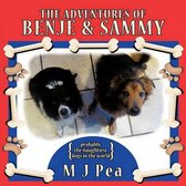 The Adventures of Benje and Sammy