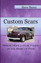 Custom Scars