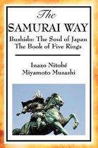 The Samurai Way, Bushido