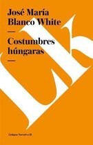 Costumbres Hungaras