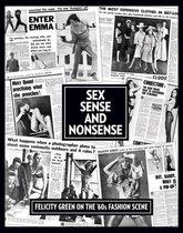 Sex, Sense and Nonsense