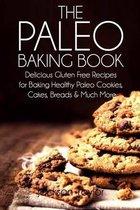 The Paleo Baking Book