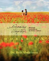 Growing Together - Workbook