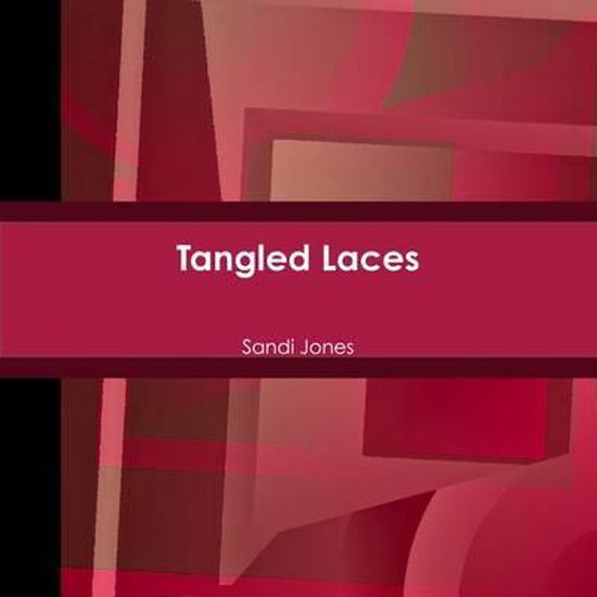 Tangled Laces