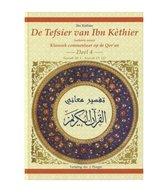De Tefsier van Ibn Kethier deel 4