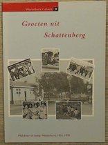 Groeten Uit Schattenberg