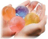 Fako Bijoux® - Orbeez - Waterabsorberende Ballen - 30-40mm - Mix - 20 Stuks