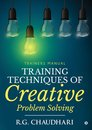 Training Techniques Of Creative Problem Solving