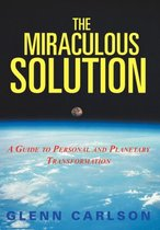 The Miraculous Solution