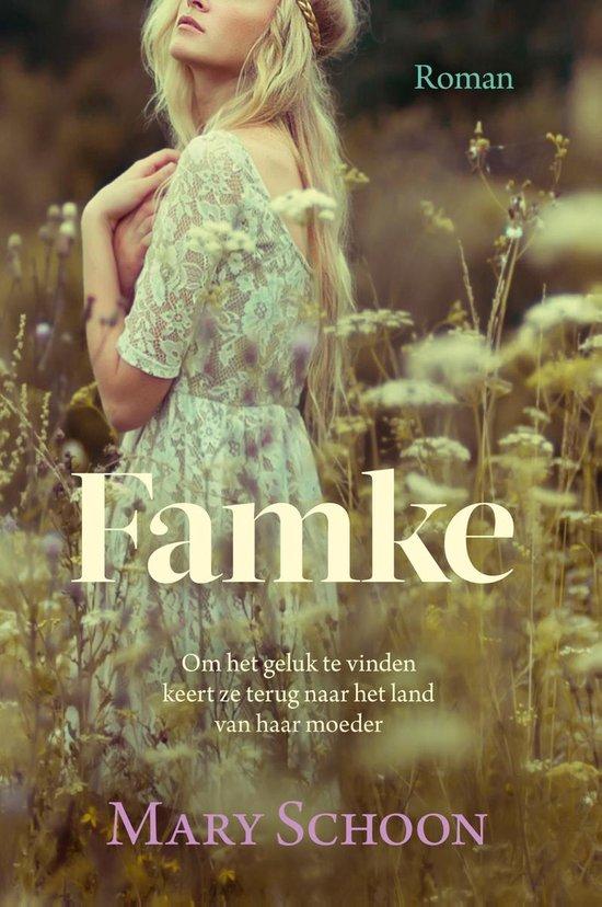 Famke - Mary Schoon pdf epub
