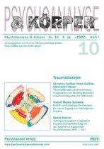 Psychoanalyse Und Koerper Nr. 10