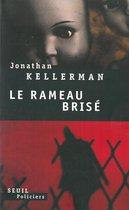 Le Rameau brisé