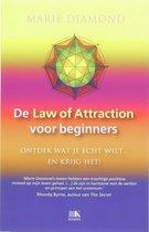 De Law of Attraction voor beginners