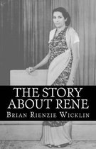 Story about Rene