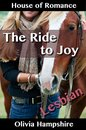 The Ride to Joy