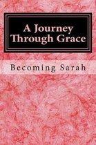 A Journey Through Grace