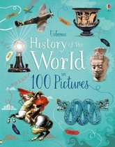 History of the World in 100 Pictures