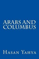 Arabs and Columbus