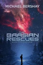 The Baasian Rescues