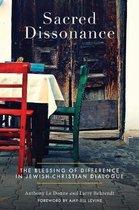 Sacred Dissonance