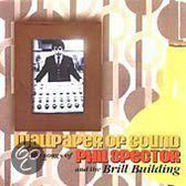 Wallpaper of Sound: The Songs of Phil Spector and the Brill Building