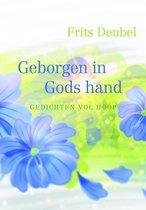 Geborgen in Gods hand
