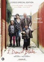 I, Daniel Blake (Special Edition)