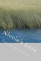 Nicole's Love