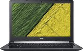 Acer Aspire 5 A517-51-5051 - Laptop