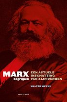 Marx begrijpen