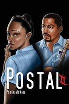 Postal Pt 2