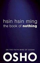 Hsin Hsin Ming