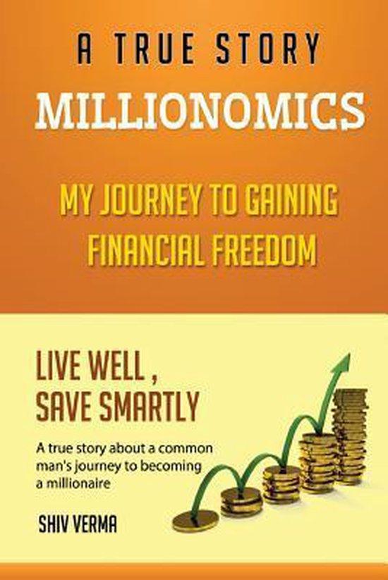 Millionomics