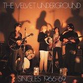 Velvet Underground..
