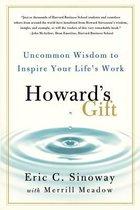 Howard's Gift